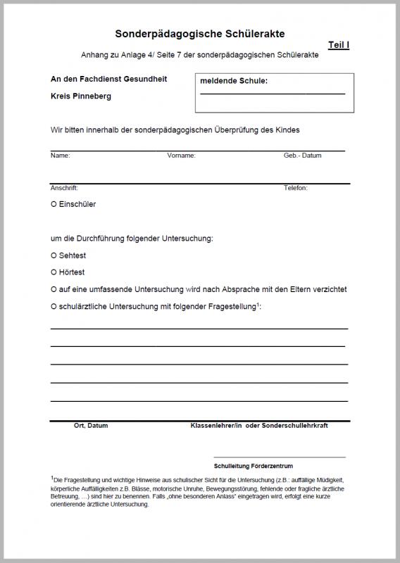 Schulbegleiterinnen Und Schulbegleiter Pdf Free Download 10